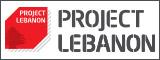 Project Lebanon 2018