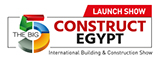 The Big5 Construct Egypt 2018