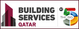 Building Services Qatar by The Big 5