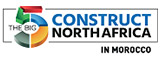 The Big5 Construct North Africa 2018